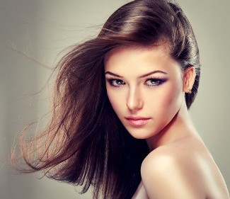 Thermal Styling and Conditioning Treatments