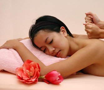 The Best Salon And Spa In Buffalo Grove